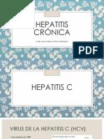 hepatitis cronica.pdf