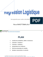 regression_logistique.pdf