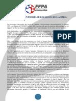 FFPA-Déclaration-Universelle-des-Droits-de-lAnimal