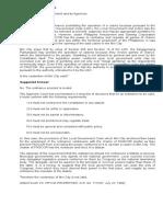 Practicum V Project (Law on Pub. Corp)-Jerwin C. Tiamson-1st revision
