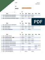 horario-de-clases-02-2019-ciencias-sociales-humanidades-06-07.pdf