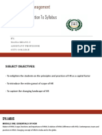 CH-01(Day-01).pdf