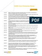 openSAP_suse1-pc_Week_4_Transcript_fr.pdf