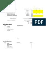 Project Schedule Inambatan.xlsx