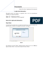 Manual de Uso Capitalizacion Fraccionaria