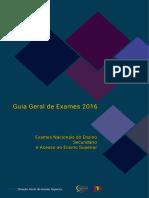 GuiaGeralExames2016