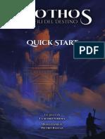 Klothos-Prima-Edizione-Quick-Starter.pdf