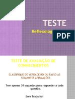mini teste -reflexologia auricular 1.pptx