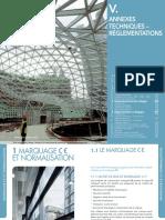 yourglass_5_techniques.pdf