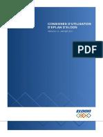 FR Eplan Manual