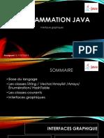 Programmation java_seance4