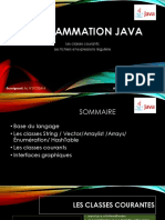Programmation java_seance3