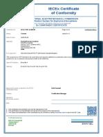 IECEx_PRE_19.0093U_000