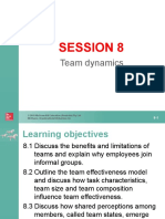 Session 7 (1)