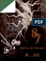 bases_87_sal__n_de_oto__o__2020