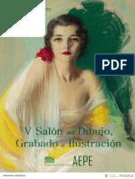 bases_v_sal__n_de_dibujo__grabado_e_ilustraci__n_2020