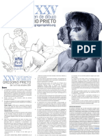 bases-xxv-certamen-dibujo-gregorio-prieto_web