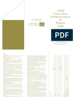 ynglada_guillot_2020_castell__.pdf