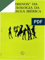 Devesas_Patrimonio_Industrial_em_risco.pdf
