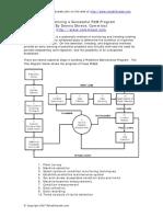 successful pdm.pdf
