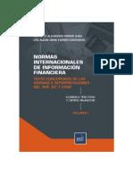 NIFF VOLUMEN I.pdf