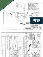 13758640-M60-Machine-gun-blueprints