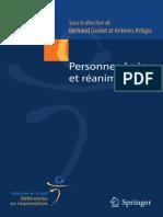 Personnes-âgées-et-réanimation.pdf