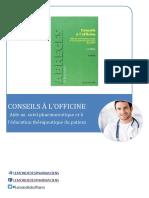 Conseils à officine.pdf