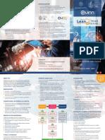 Master Lean 4 Smart Factory_a.a. 2020 2021.pdf