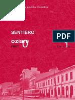 _GHID_01_Calea+Mosilor-1-16.ro.it.pdf