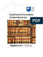 exploring_the_boundaries_of_international_law
