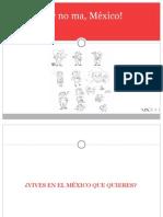 No ma_Mexico