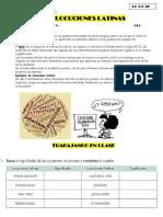 Las locuciones latinas 6TO.pdf