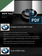 BMW Films Group-10