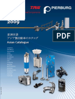 Asian Catalog KS.pdf