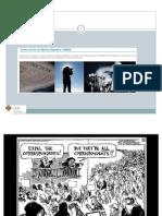 Crowdsourcing en el periodismo