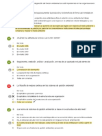 03GestionMedioambientalNormativa.AuditoriaAmbientalEMAS.ISO14001