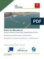 etude_agitation.pdf