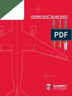 Cherry Lock Blind Rivets CA-1005.pdf