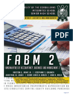 FABM-2-Module-3-SFP