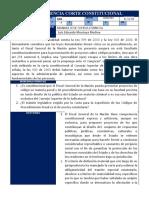 Ficha constitucionalidad