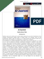 Al-Juarismi - Carlos Dorce Polo.pdf