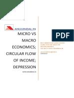 1macroeconomics