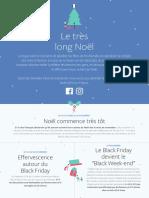 2016 FBIQ Christmas Insights_Sales PDF__FR_LOCAL[1][18]