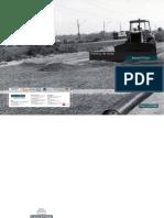 TM _ BR _ Manual Reforço de Solos _ PT _ Feb21.pdf