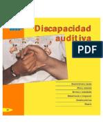 DER HUM Discapacidad_auditiva