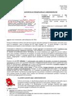 File Unico 03.12-07