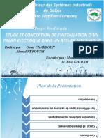 Presentation Projet fin d'etude.pptx