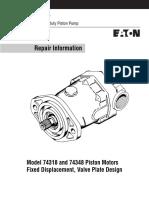 eaton-medium-pressure-closed-circuit-fixed-displacement-pump-model-74318-74348-repair-guide-e-pupi-ts014-e-en-us.pdf