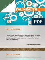 mental health2.pptx
